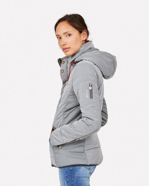 Winterjacket-Greta-gray-Titel-Kudamono_2017-06-06_KUDAMONO_ONLINESHOP6907_Verhältnis_2000x2500