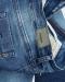 Jeansreithose-Sveja-Grip-blau-d4-Kudamono